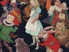 a alice_in_wonderland_4
